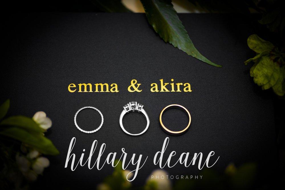 Emma_and_Akira-771.jpg