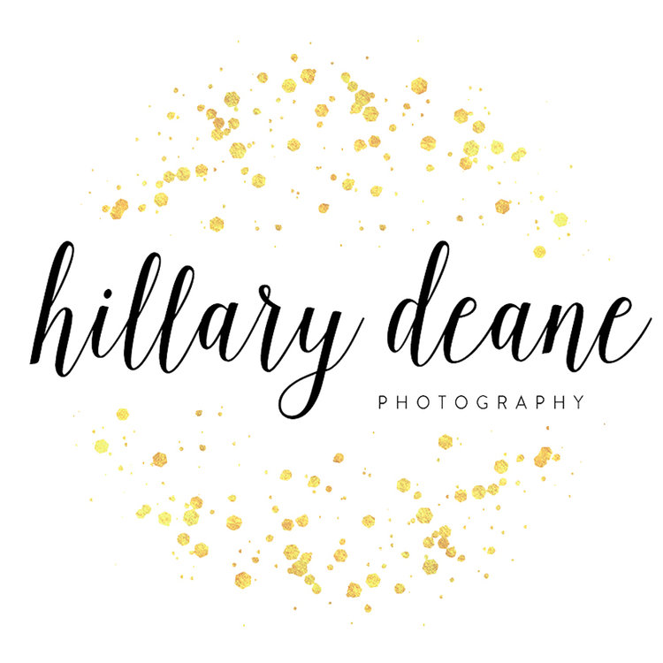 Hillary Deane Photography