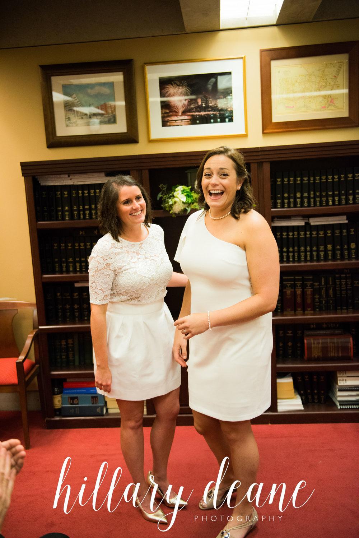 Cara-and-Amanda-162.jpg