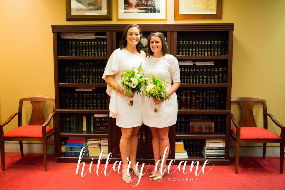 Cara-and-Amanda-195.jpg