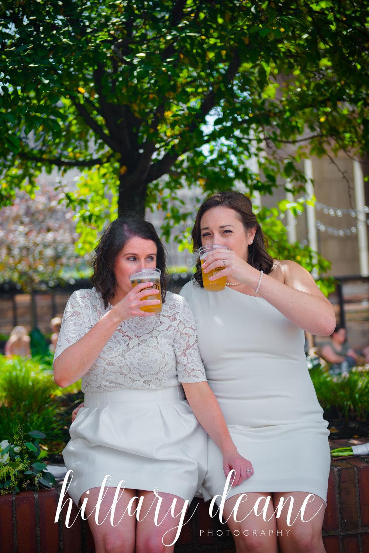 Cara-and-Amanda-276.jpg