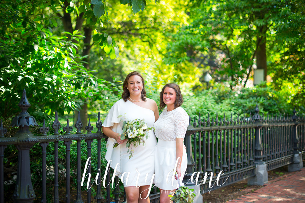 Cara-and-Amanda-524.jpg