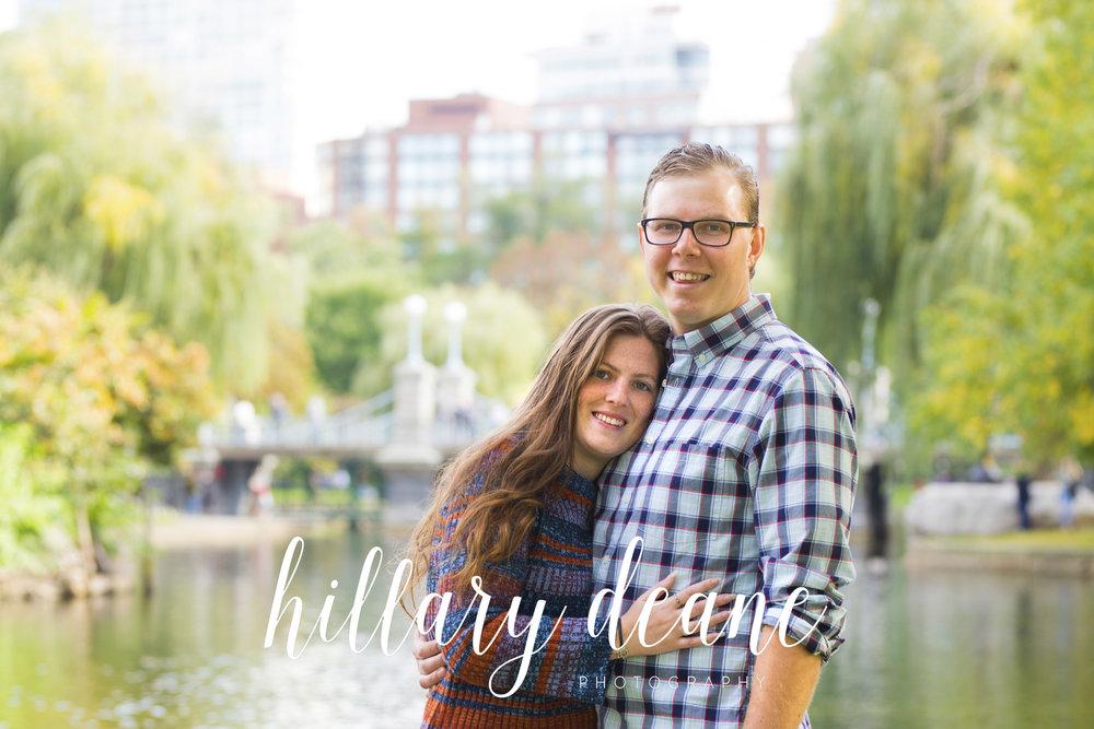 Engagement--2.jpg