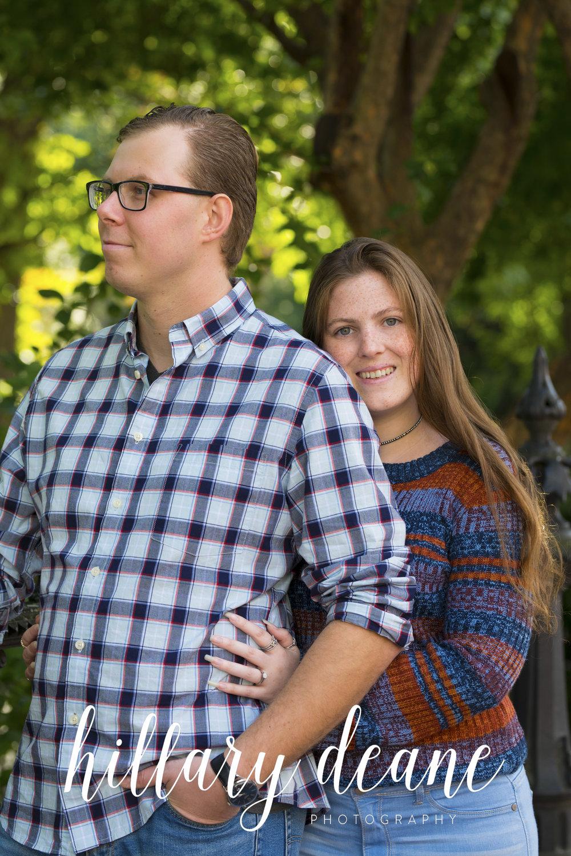 Engagement--13.jpg