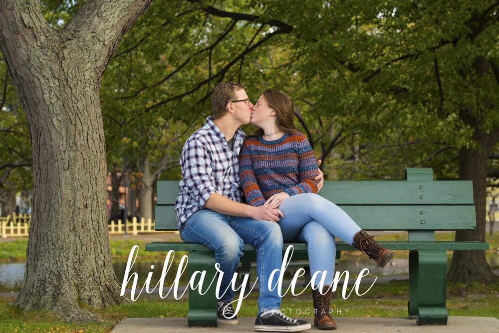 Engagement--35.jpg