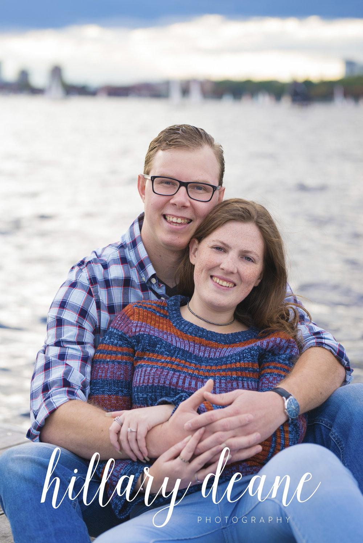 Engagement--40.jpg
