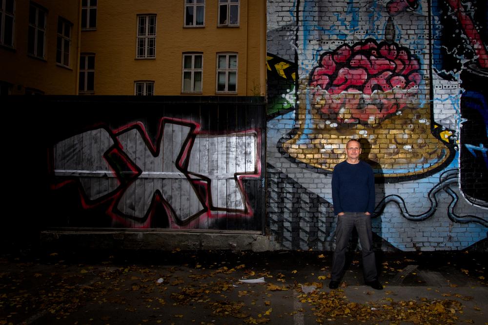 Claus Jervell-2.jpg