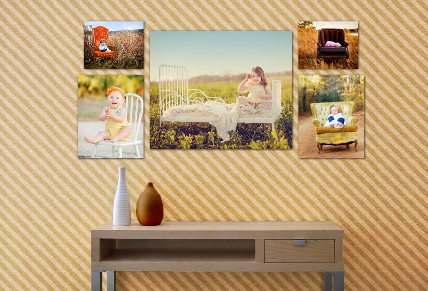 SOCluster10web.jpg