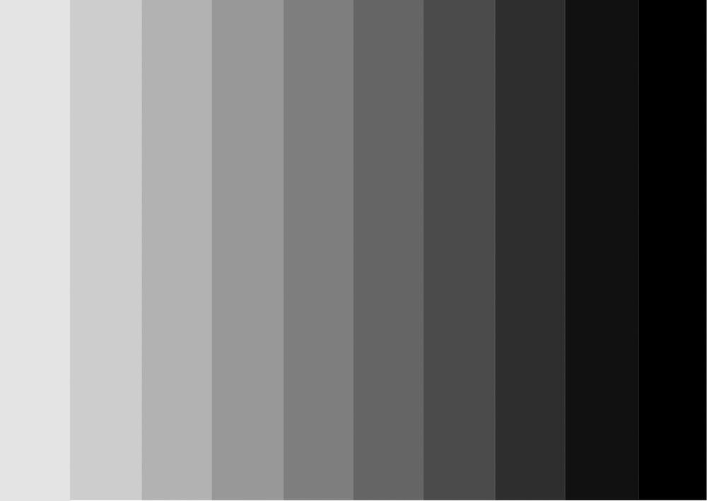 grey-gradient.jpg