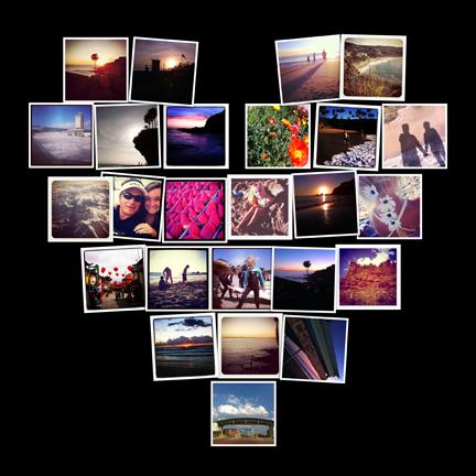 12x12-instaprints-25image-valentineBLK.jpg