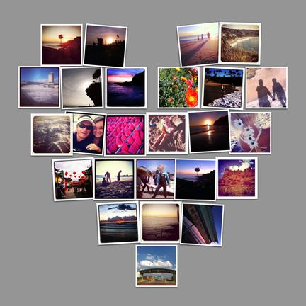 12x12-instaprints-25image-valentineGREY.jpg