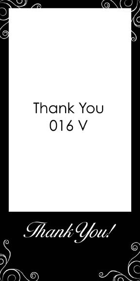thankyou1black14x8v.jpg