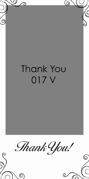 thankyou1white14x8v.jpg