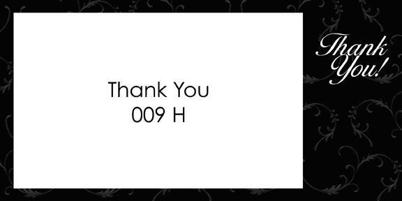 thankyou3black4x8h.jpg