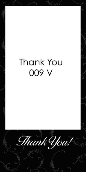 thankyou3black4x8v.jpg
