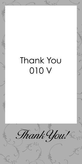 thankyou3gray4x8v.jpg