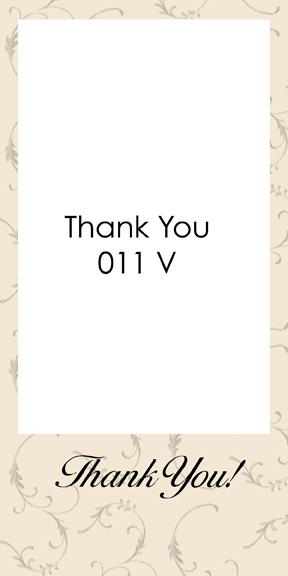 thankyou3ivory4x8v.jpg