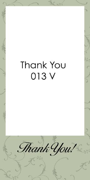 thankyou3sage4x8v.jpg