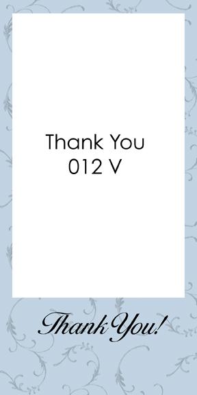 thankyou34x8v.jpg