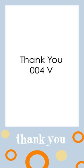 thankyoublue4x8v.jpg