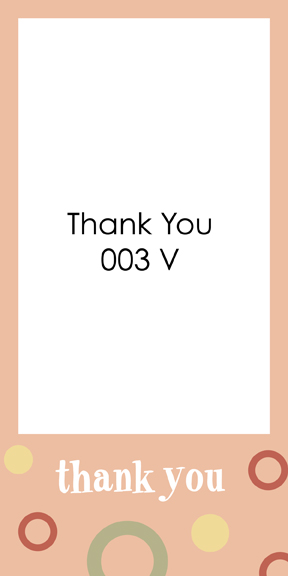 thankyoupinkcircles4x8v.jpg