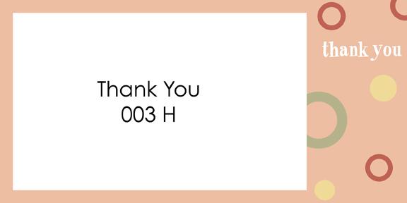 thankyoupinkcircles4x8h.jpg