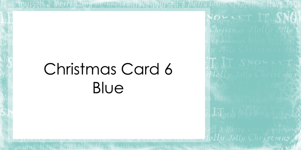 4x8-2009-card6BLUE.png