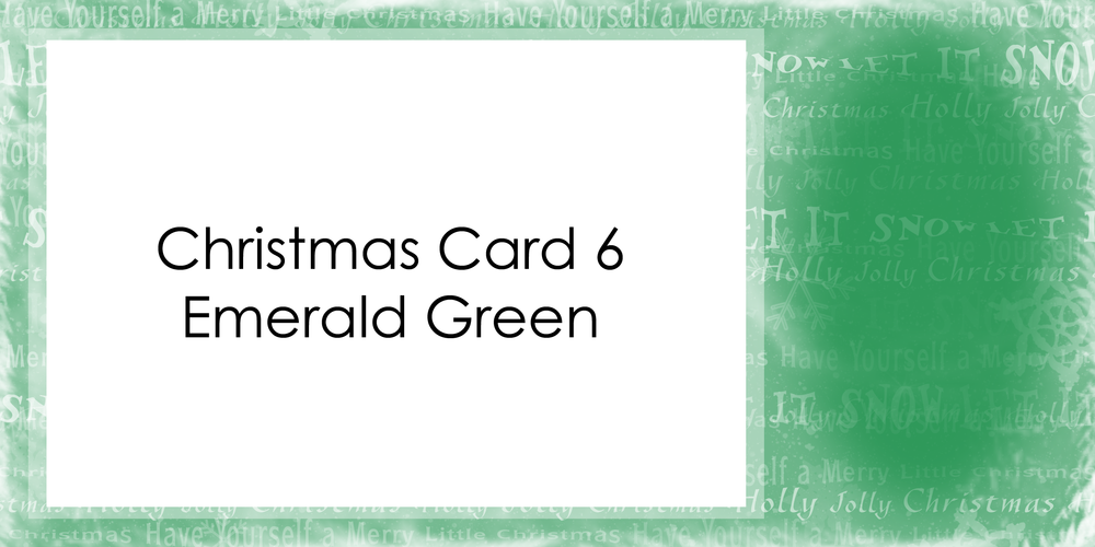 4x8-2009-card6EMERALD.png