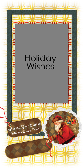 4x8-2010-holidaywishes.jpg