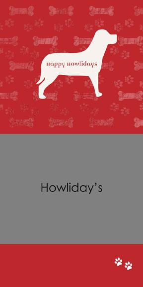 4x8-2010-howlidays.jpg