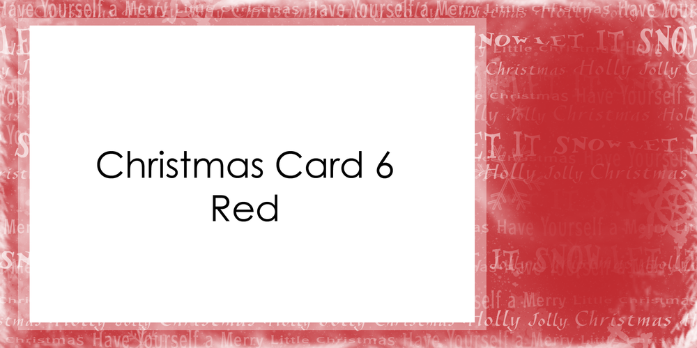 4x8-2009-card6RED.png