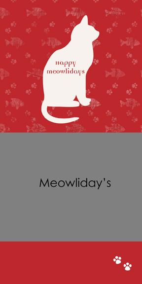4x8-2010-meowlidays.jpg