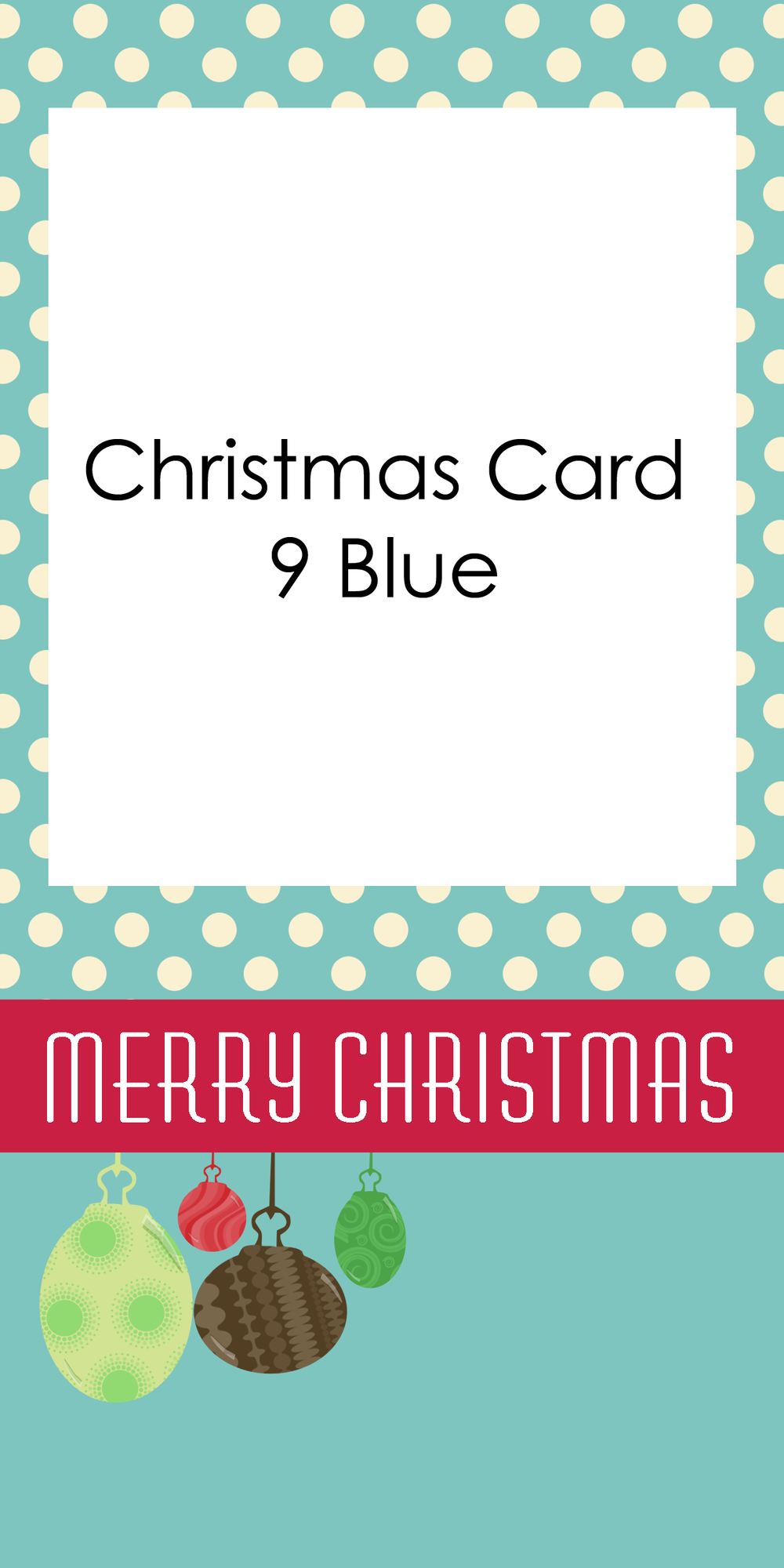 4x8-card9BLUE.png