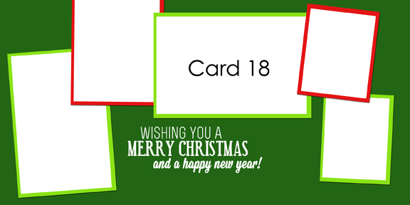 4x8-card18-kt2012.jpg