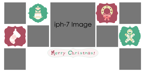 4x8-instaholiday-7image.jpg