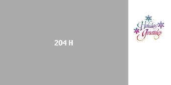 204H.JPG