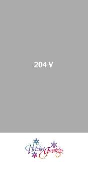 204V.JPG