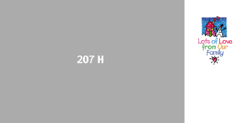 207H%20LotsofLove.JPG