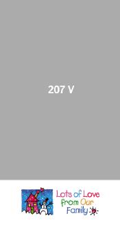 207V%20LotsofLove.JPG