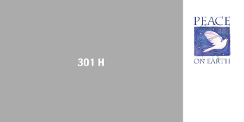 301H.JPG