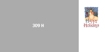 309H.JPG