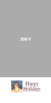 309V.JPG