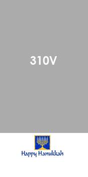 310V-hanukkah.jpg