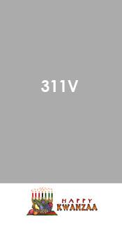 311V-kwanzaa.jpg