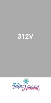 312V-feliznavidad.jpg