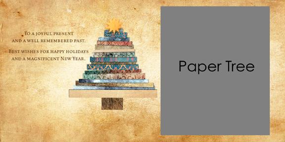 2010-4x8-papertree.jpg