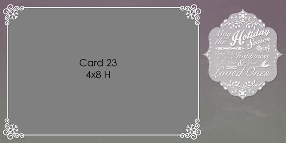 2013_card23-4x8H.jpg