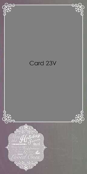 2013_card23-4x8V.jpg
