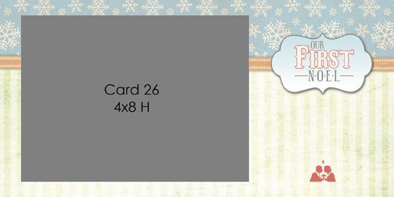 2013_card26-4x8H.jpg