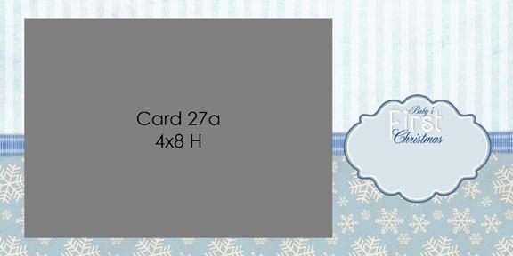 2013_card27a-4x8H.jpg